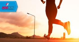 Saúde e Bem-estar Love Run Assessoria Esportiva