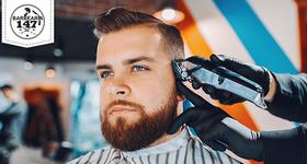 Estética Barbearia 147