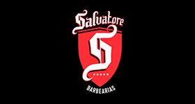 Barbershop Salvatore Jockey