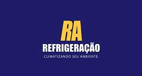RA Refrigeração