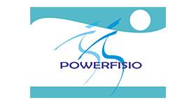 Power Fisio