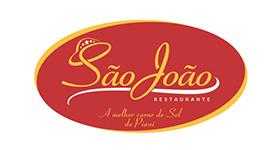 São João Restaurante
