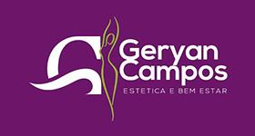 Geryan Campos Estética e Bem Estar