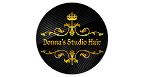 Donna's Studio Hair