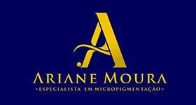 Studio Ariane Moura Micropigmentação