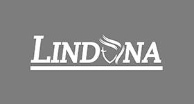 Lindona