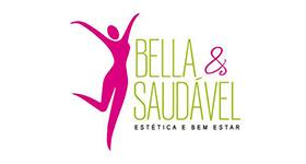 Bella & Saudável