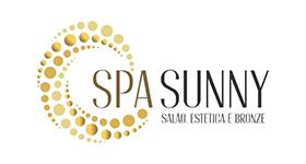 Spa Sunny