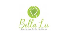 Bella Lu Beleza e Estética