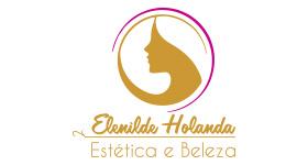 Elenilde Holanda Estética e Beleza