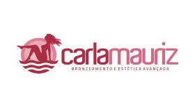 Studio Carla Mauriz