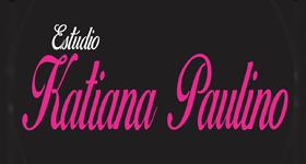 Estúdio Katiana Paulino