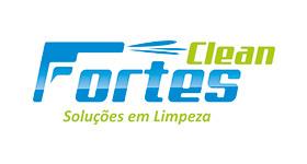 Fortes Clean Estética Automotiva