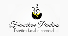 Dra. Francilene Paulino
