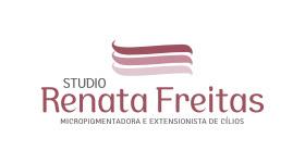 Studio Renata Freitas