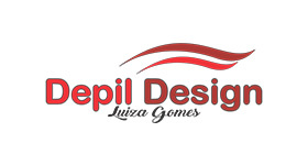 Depil Design