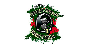 Gran Arena Paintball