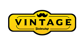 Vintage Barbershop
