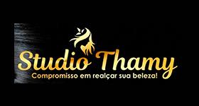 Studio Thamy