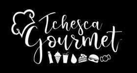 Tchesca Gourmet