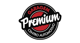 Garagem Premium