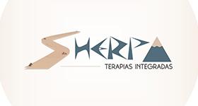 Sherpa Terapias Integradas - Elane Sena