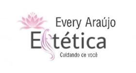 Every Araújo Estética