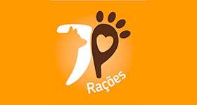 JP Rações & Pet Shop