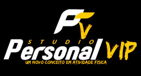 Studio Personal VIP