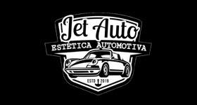 Jet Auto - Estética Automotiva