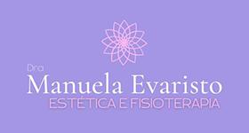 Dra. Manuela Evaristo Estética e Fisioterapia