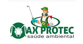 Max Protec Saúde Ambiental