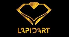Lapidart