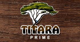 Titara Prime