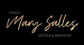 Espaço Mary Salles