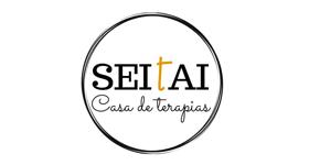 Seitai - Casa de Terapias