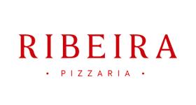 Ribeira Pizzaria