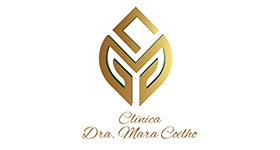Clínica Mara Coelho