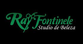 Ray Fontinele Studio de Beleza