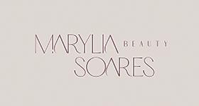 Marylia Soares Beauty