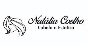 Salão de Beleza Natália Coelho