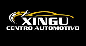 Xingu Centro Automotivo