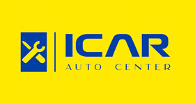 Icar Auto Centro