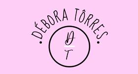 Débora Torres - Depilação Perfeita