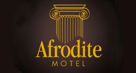 Afrodite Motel
