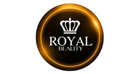 Royal Beauty