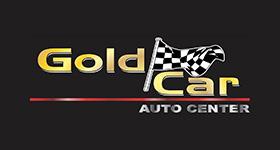 Gold Car Auto Center