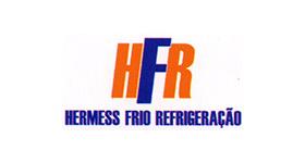 Hermess Frio Refrigeração