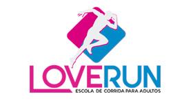 Love Run Escola de Corrida
