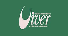 Clínica Viver - Ininga